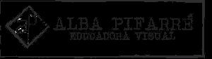Alba Pifarré Fotografia