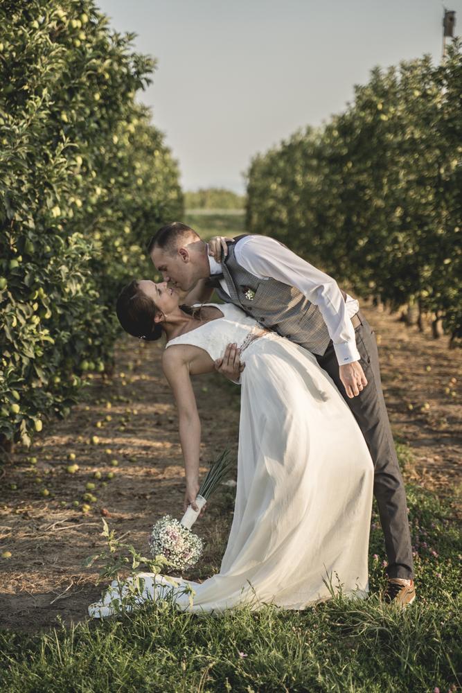 fotografo boda Lleida
