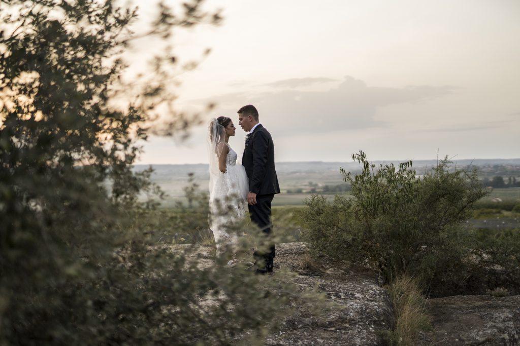 fotograf boda lleida