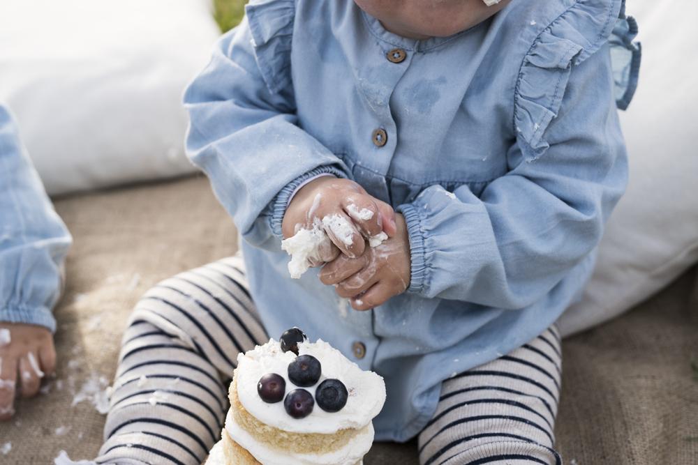 smash the cake presseguers lleida