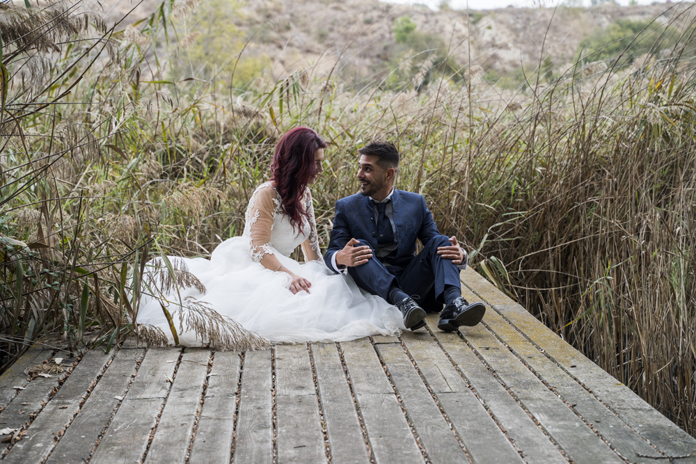 fotografo bodas