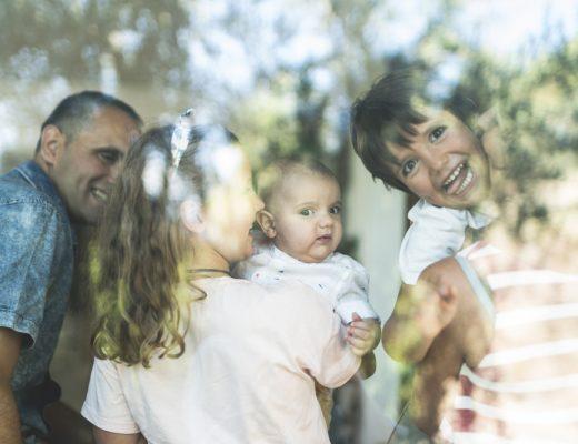 reportatge família Lleida