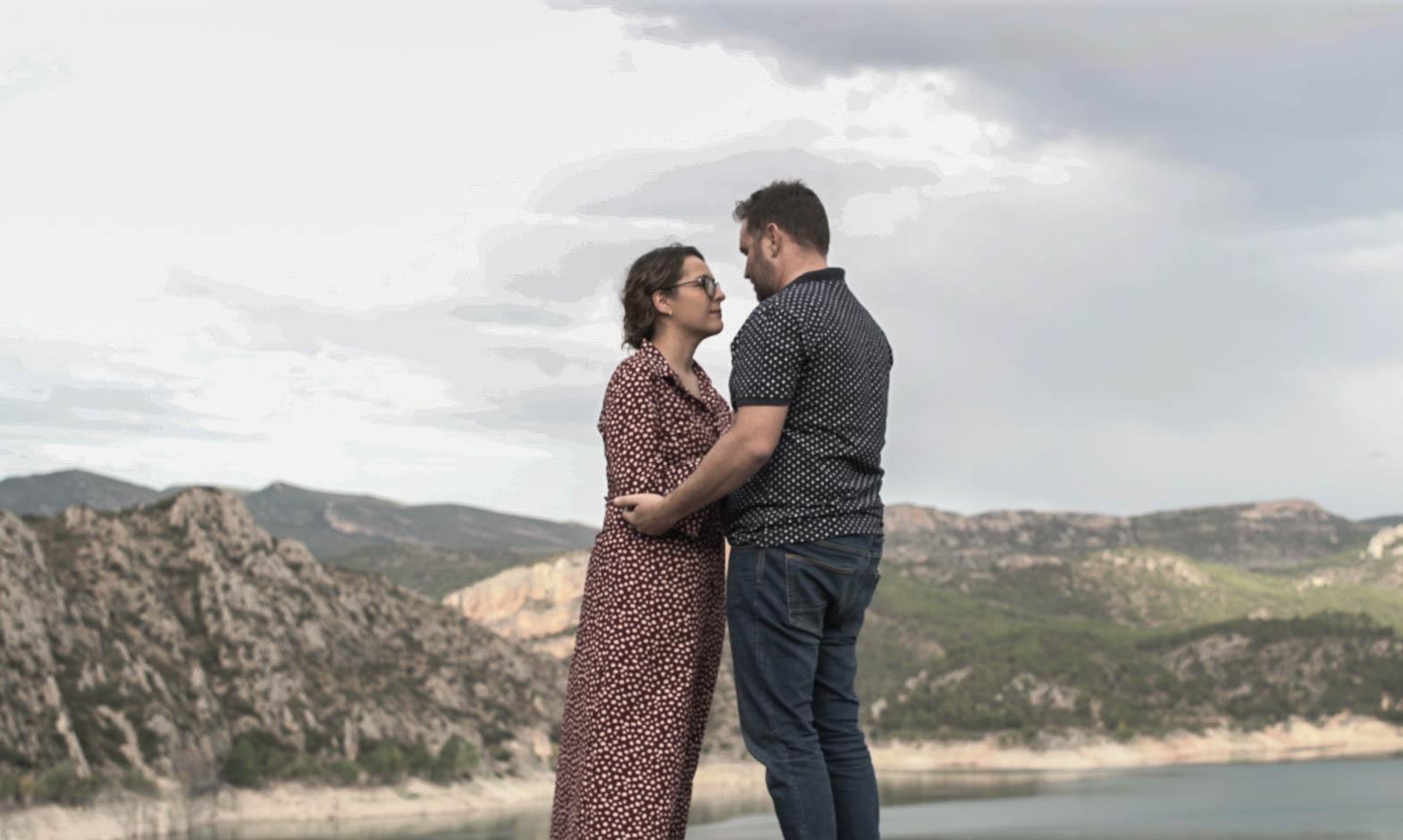 video boda Lleida